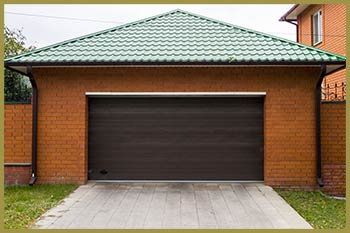 Security Garage Door Repairs Boston, MA 617-651-3329
